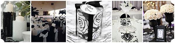Room Angelz - Wedding Themes   Wedding Supplies   Event Decor   Newry   UK & Ireland