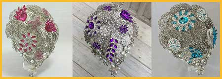 Wedding Flowers - Room Angelz | Wedding Supplies | Events Decor