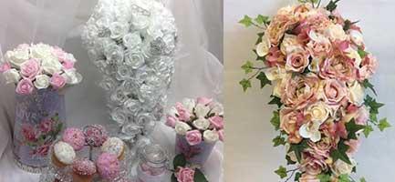 Room Angelz - Wedding Services | Wedding Supplies | Bridal Flowers