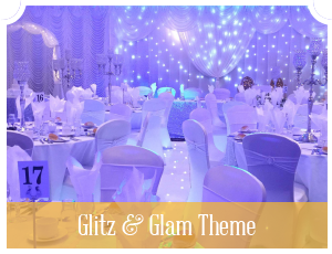 Room Angelz - Wedding Gallery | Wedding Supplies | Event Decor | Newry | UK & ireland