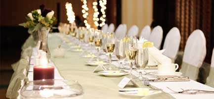 Room Angelz - Wedding Services | Wedding Supplies | Table Linens