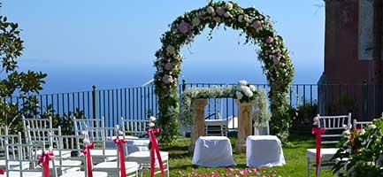 Room Angelz - Wedding Services | Wedding Supplies | Wedding Arches