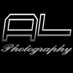 AL Wedding Photograpghy