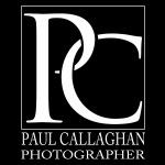 Paul Callaghan Wedding Photograpghy