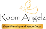 Room Angelz | Wedding Supplies Newry | Wedding Supplies Ireland | Wedding Supplies UK | Wedding Decor