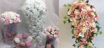 Room Angelz - Wedding Services | Wedding Supplies | Bridal Flowers