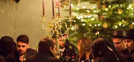 Room Angelz - Wedding Services | Wedding Supplies | Golden Candelabra