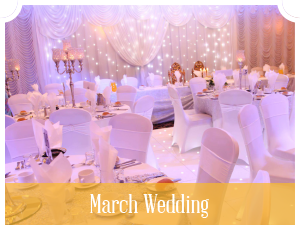 Room Angelz - Wedding Gallery | Wedding Supplies | Event Decor | Newry | UK & ireland