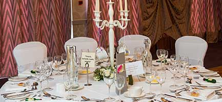 Room Angelz - Wedding Services | Wedding Supplies | Table Centrepieces