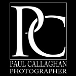Paul Callaghan Wedding Photograpghy
